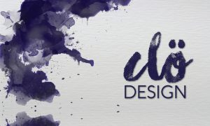 Graphic design, clothing design and arts